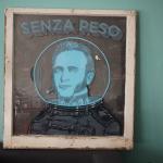 Senza Peso (aka Clonewall Jackson)