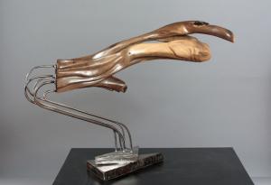 http://marikasculptures.com