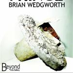 Brian Wedgworth 4